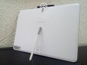 Tablet Samsung Galaxy Note  Edition