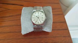 reloj omega geneve automatic