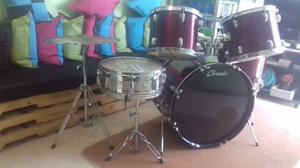 BATERIA MUSICAL MARCA: NEW BEAT