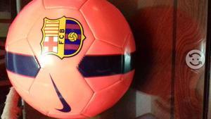 Balones futbol #5 padrisimos
