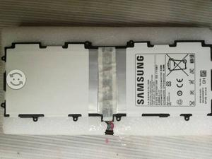 Bateria Samsung Galaxy Tab 2