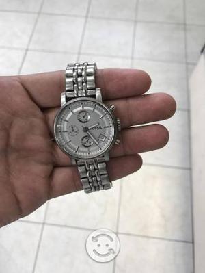 Reloj Original Usado Fossil ES