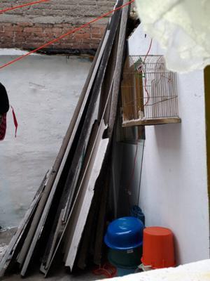 Laminas de asbesto estructural usadas baratas posot class for Laminas para enmarcar baratas