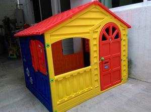 vendo Casa de juguete