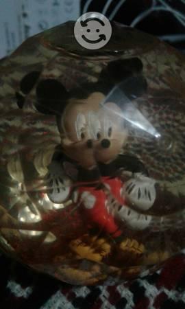 Esfera Mickey Mouse
