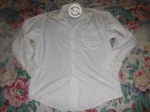 Camisa de diseñador giorgio armani