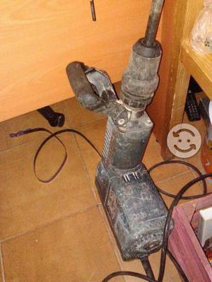 Demoledor de concreto electrico Bosch
