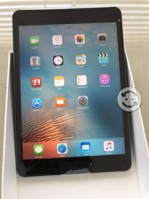 IPad 2 mini Retina 16GB