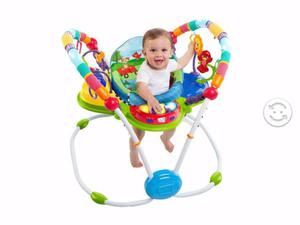 OFERTA BRINCOLIN B einstein musical motion
