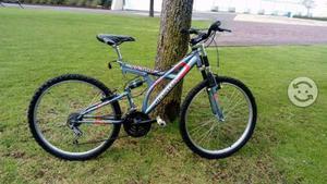 Bicicleta de Montaña r26