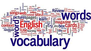 Cursos y Clases de inglés a domicilio