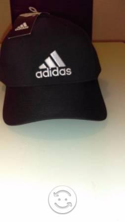 Gorra adidas osfm  8e9febd63d0