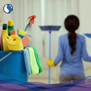Productos de limpieza a granel guadalajara posot class - Limpieza en casas ...