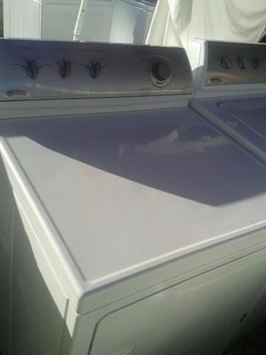Lavadoras y Secadoras Reparacion SERVICIO EVEREST