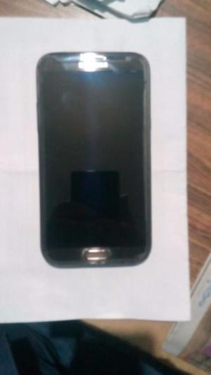Samsung - Anuncio publicado por Benjamin Lopez