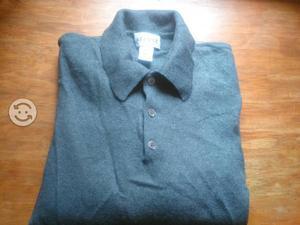 Suéter para hombre