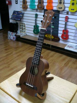 Ukuleles - Anuncio publicado por ukulelehale