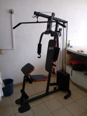 aparato de ejercicios (acepto cambios)