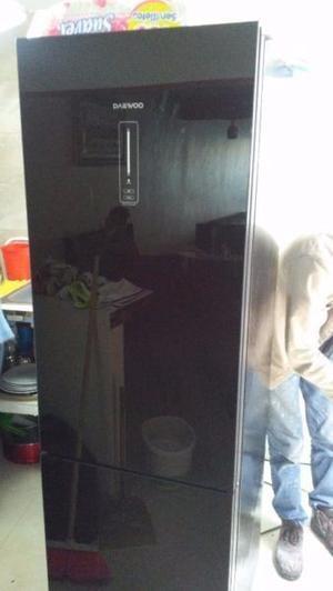 reparacion de refrigeradores