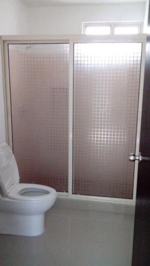 Cancel blanco posot class - Aki espejos bano ...