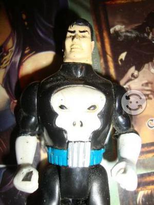 Marvel Comics Punisher / Marvel heroes 90`s