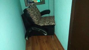 Se vende sala tres sillones a $