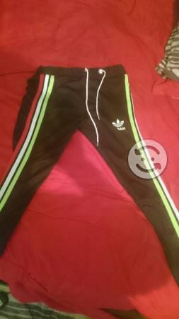 Pants adidas Mexico