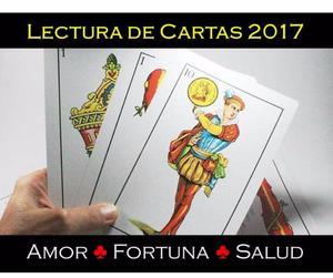 Tarot Expréss por wapp