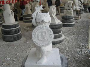 cantera,marmol y granito colocacion y suministro