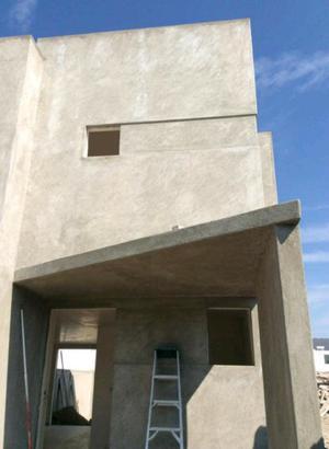 Arco home Querétaro