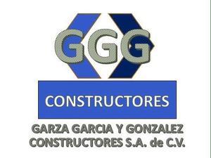 Arquitecto construcción