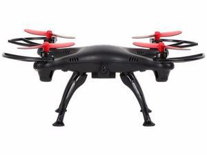 Dron Evorok cámara fotos y videos especial para niños