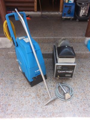 Maquina para lavado a presion con agua posot class - Maquina de agua a presion ...