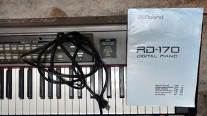 Piano electronico Roland RD 170