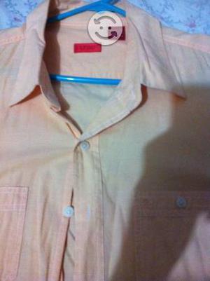 Camisa IZOOD nueva
