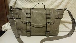 Hermosa Bolsa Steve Madden Original