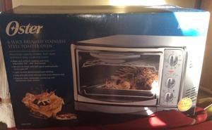 El Horno Mr T Flavorwave Oven Chicoloapan Posot Class