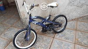 Bicicleta rodado 16 Huffy