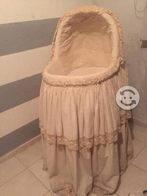 Moisés de manta