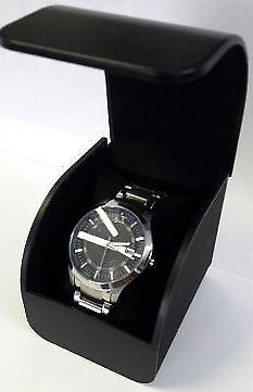 Reloj Armani modelo PKGAX - Remates Increibles
