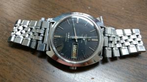 Reloj Longines Admiral