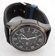 Reloj Quartz - Remates Increibles