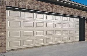 Venta Y Reparasiones de Puertas De Garage