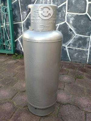 20 kg cilindro