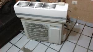 Minisplit 1 ton 220v frío y calor