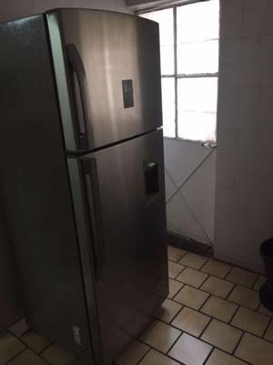 Refrigerador Samsung de 15 pies
