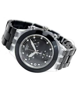 Reloj original SWATCH nuevo