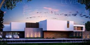 Servicios de Renders de Arquitectura 3Ds
