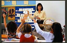 cursos tematicas asesorias de matematicas ayuda par aalumnos
