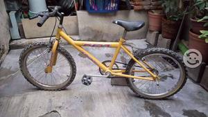 Bicicletas baratas!!!
